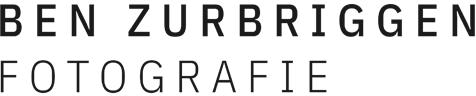 Ben Zurbriggen Fotografie, Fotograf Biel, Bern, Solothurn, Lyss, Fotostudio, Werbung, Studiofotografie, Produkte, People, Businessfotografie, Fotograf für Reportage, Drohnenaufnahmen, Drohnenfotografie